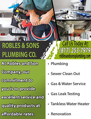 Robles and Sons Plumbing.jpg