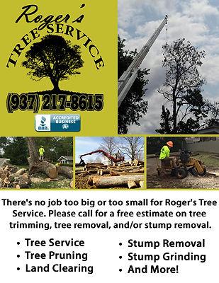Roger's Tree Service.jpg