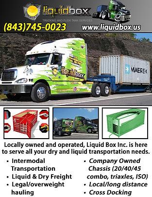 Liquid Box Inc.2.jpg