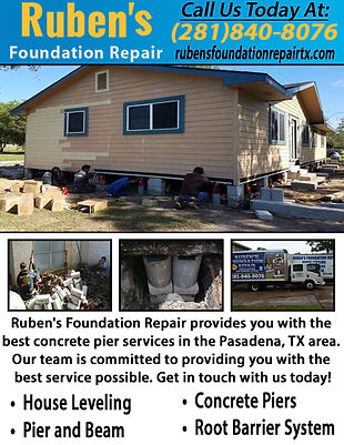 Ruben's Foundation Repair.jpg