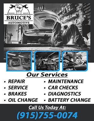 Bruce's Automotive.jpg