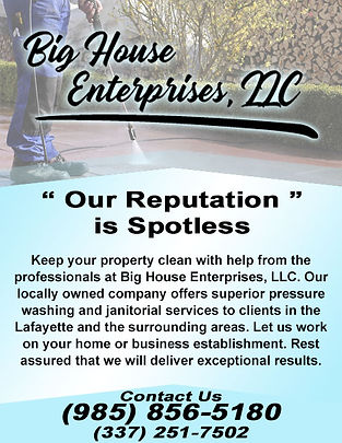 Big House Enterprises LLC.jpg
