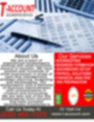 T-Account Bookkeeping.jpg