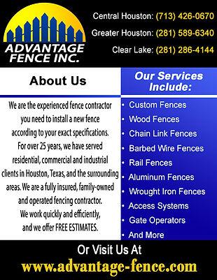 Advantage Fence Inc Corrections.jpg