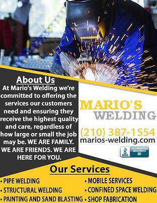 Mario's Welding.jpg
