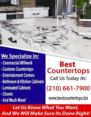 Best Countertops Corrections.jpg