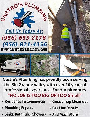 Castro's Plumbing.jpg