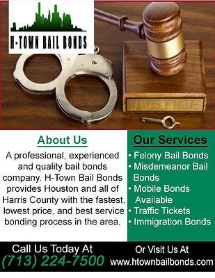 H-Town Bail Bonds.jpg