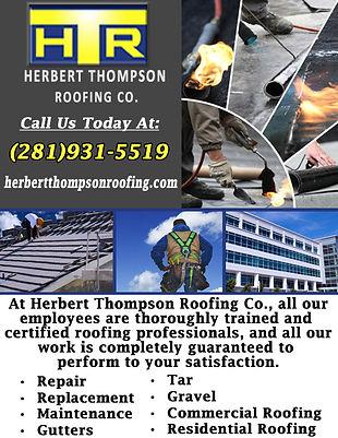 Herbert Thompson Roofing Co..jpg