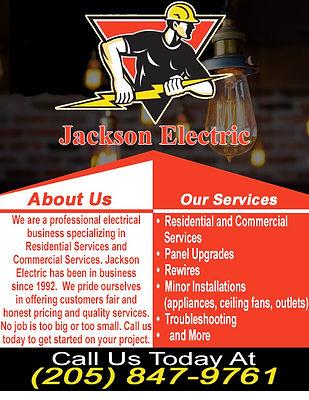 Jackson Electric.jpg