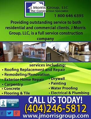 J Morris Group, LLC.jpg