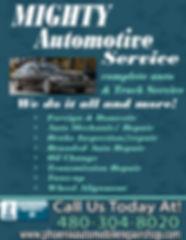 Mighty Automotive Service.jpg