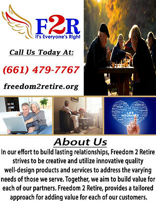 F2R Insurance Solutions Corrections.jpg