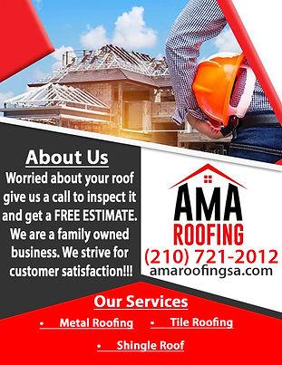 AMA Roofing.jpg