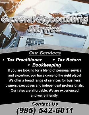 General Accounting Service.jpg