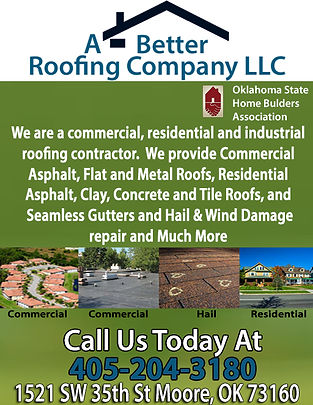 A-Better Roofing Company 2.jpg