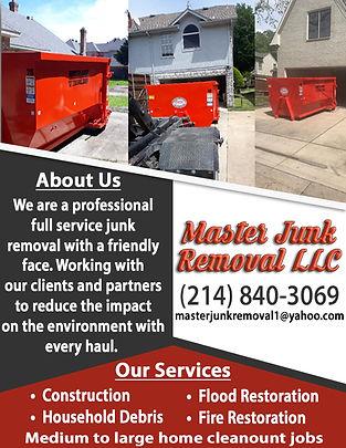 Master Junk Removal.jpg