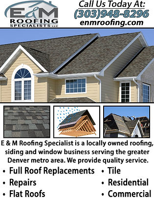 E & M Roofing Specialist Corrections.jpg