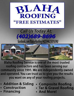 Blaha Roofing Service.jpg