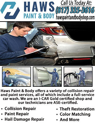 Haws Paint & Body Shop.jpg