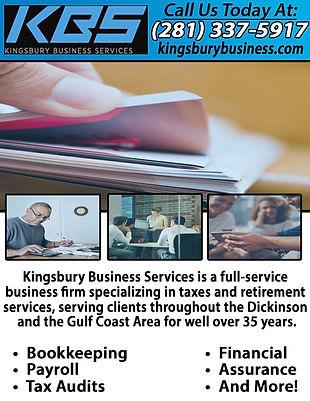 Kingsbury Business Services1.jpg