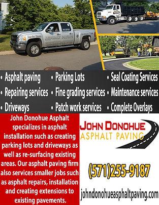 John Donohue Asphalt Paving 2.jpg
