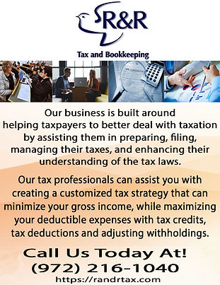 R&R tax.jpg