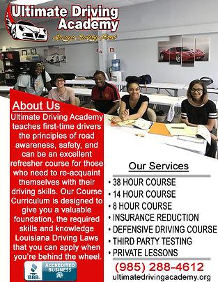 Ultimate Driving Academy.jpg