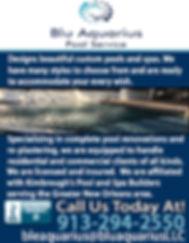 blu aquarius.jpg