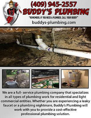 buddys plumbing corrections.jpg