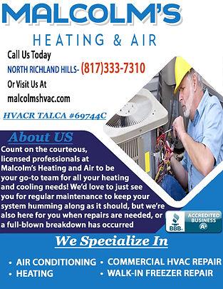 Malcolm's Heating & Air.jpg