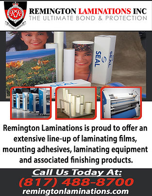 Remington Laminations, Inc.jpg