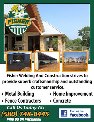 Fisher Welding & Construction.jpg