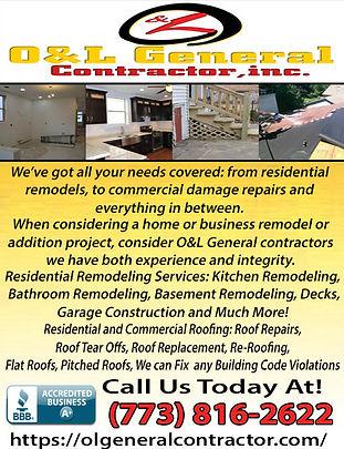 O & L general contractors..jpg