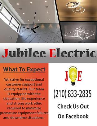 Jubilee Electric.jpg