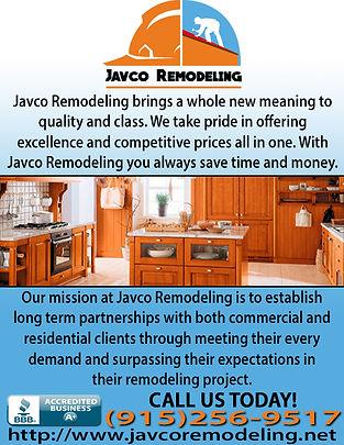 Javco Remodeling.jpg