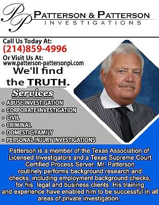 Patterson & Patterson Investagation.jpg