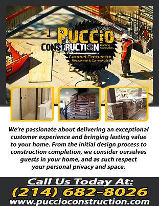 Puccio Construction.jpg