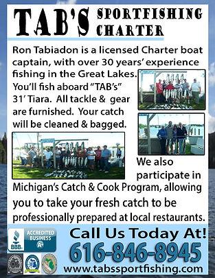 Tabs Sport Fishing Charter.jpg