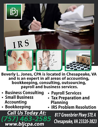 Beverly L. Jones, CPA, PC.jpg