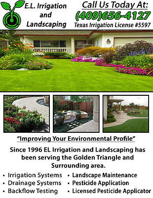 E.L. Irrigation & Landscaping.jpg