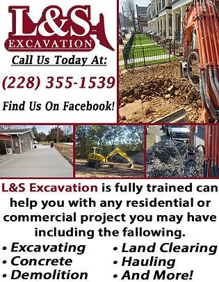 L&S Excavation.jpg