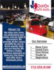 Houston Auto Sales.jpg