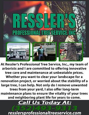 Ressler's Professional Tree Service.jpg