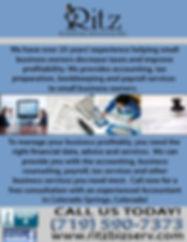 Ritz Business Services Inc.jpg