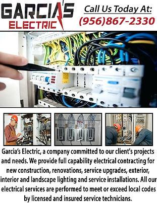 Garcia's Electric.jpg