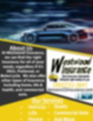 Westwood Insurance Agency 2.jpg