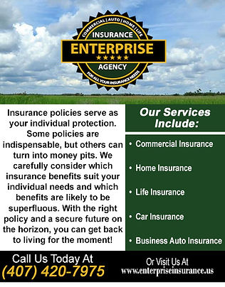Enterprise Insurance Agency Inc.jpg