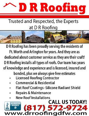 D R Roofing.jpg
