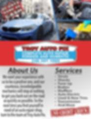 Troy Auto Fix Correction.jpg